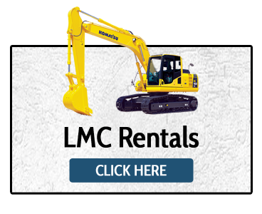 Lyle Machinery | Heavy Equipment Dealer in Mississippi